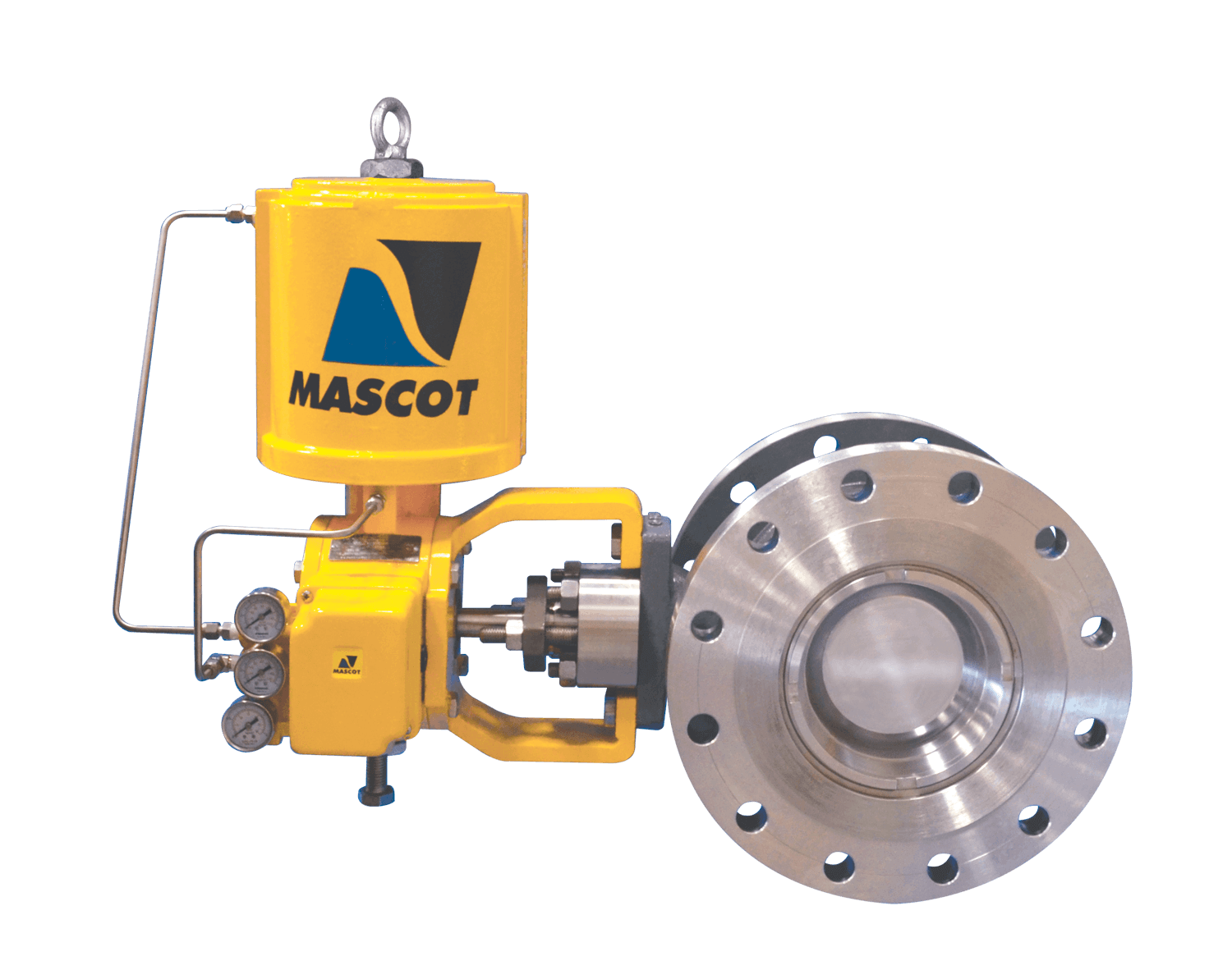 Mascot eflo eccentric plug valve the eflo offers a high performance rotary globe valve which provides precision control over extended life span through enhanced safety publicscrutiny Gallery